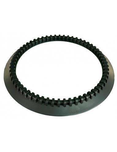 Halsring Neck Quick Ring (Modular...