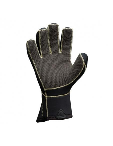 Waterproof G1 ARAMID 3mm 5-Finger