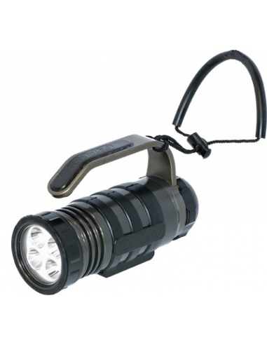 Lampa Metalsub  XL 7,2 LED
