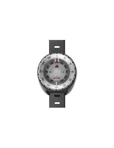 Kompass Suunto SK 8
