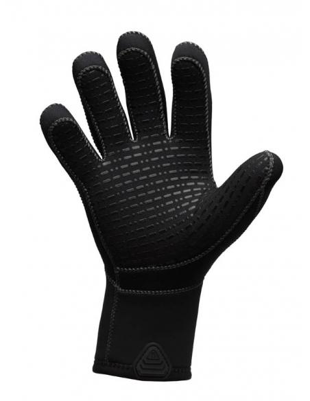 Waterproof G1 3mm