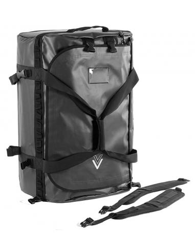 Northern Diver B5 Bag 110L