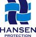 Hansen Protection